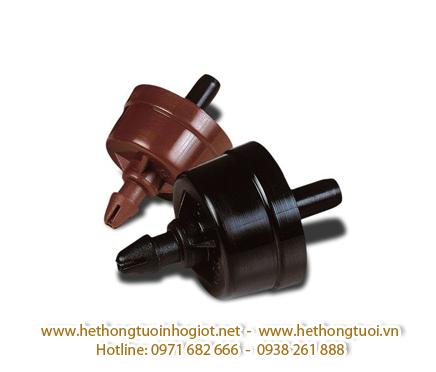 Nhà nhập khẩu và phân phối thiết bị tưới nhỏ giọt tại Việt Nam, công ty nhập khẩu thiết bị tưới nhỏ giọt, hệ thống tưới nhỏ giọt